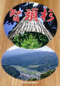 chizusugi-pp