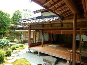 ishitani-house01s